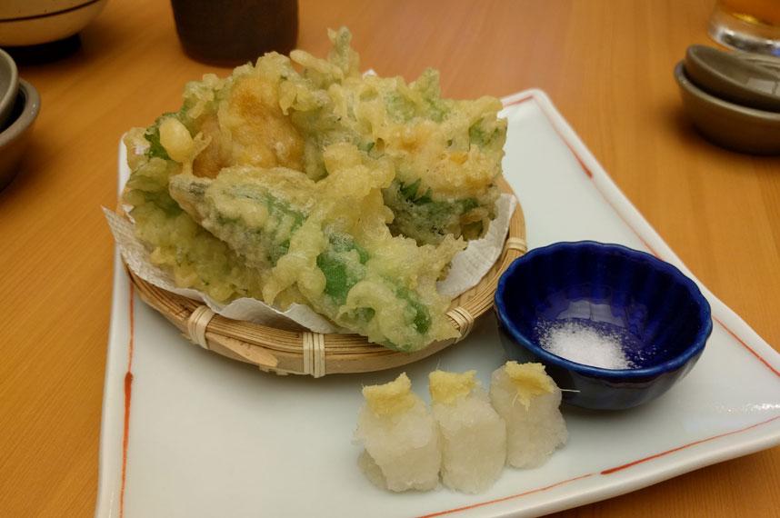 uni-murakami_tempura