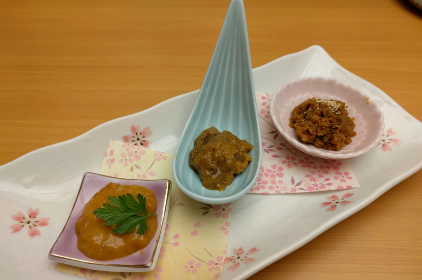 uni-murakami_uni_sauce
