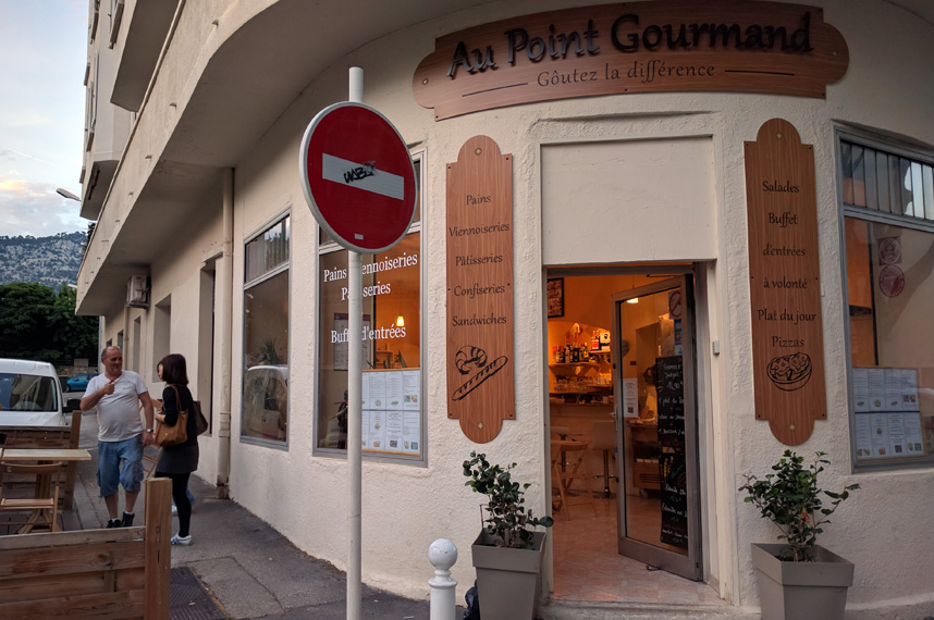 au-point-gourmand-toulon