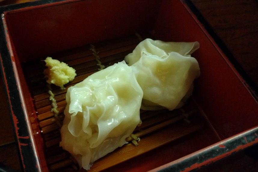 kani_shogun_crab-shao-mai