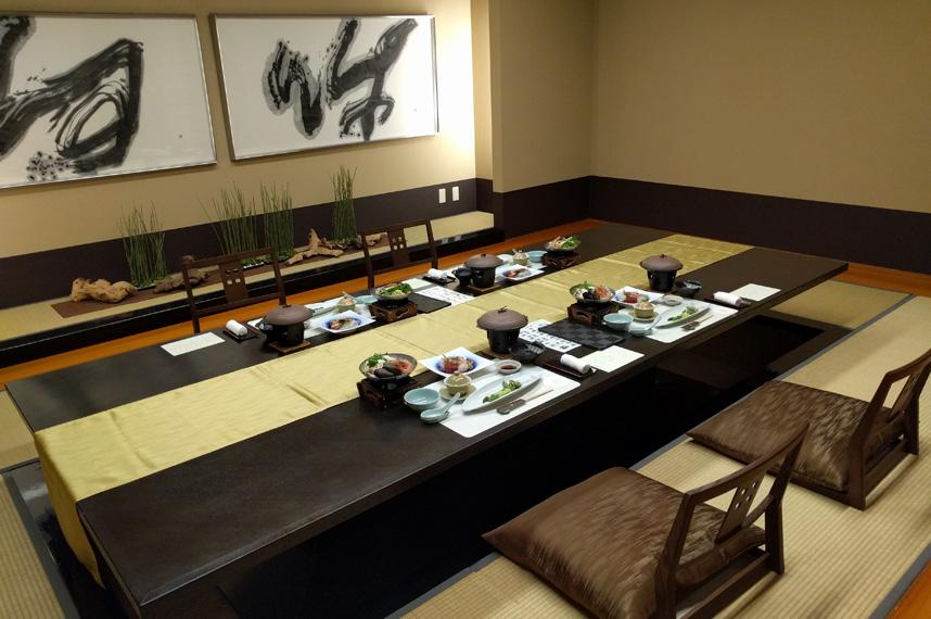 morino-uta_dining_room