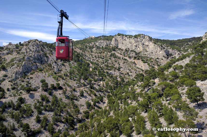 toulon_cable_car
