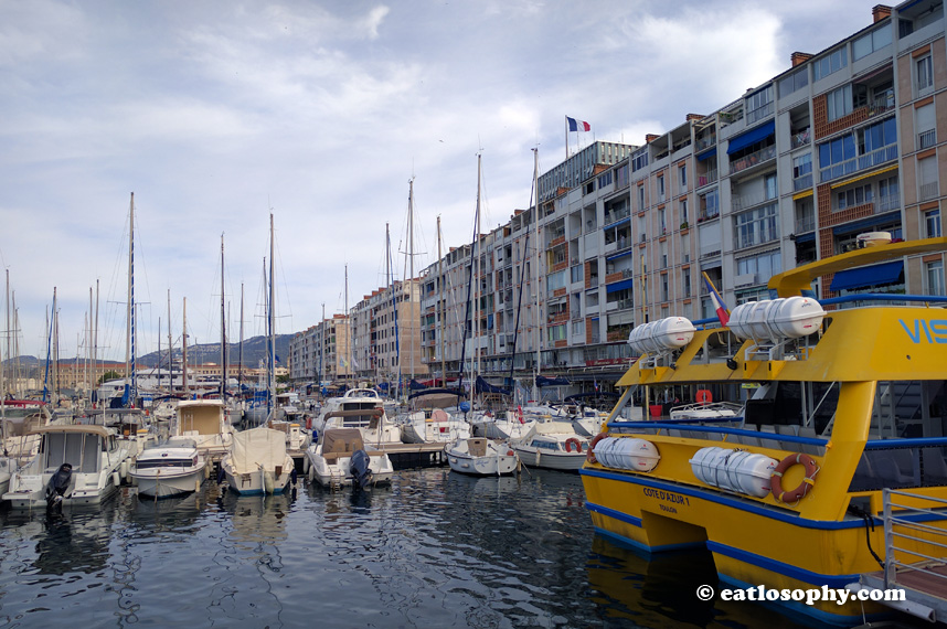 toulon_harbor