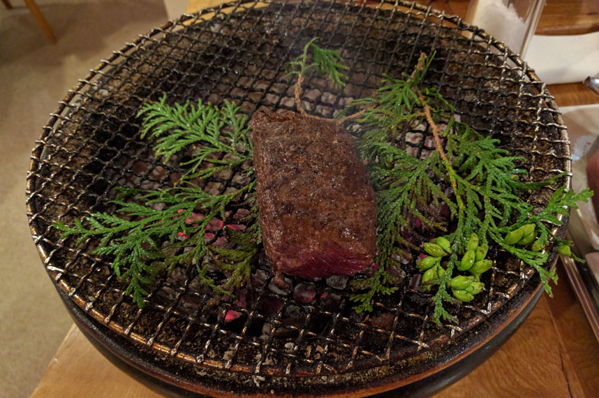 bible-grilled-steak