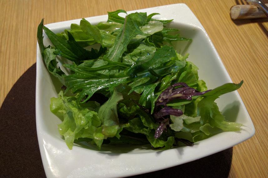 bible-salad