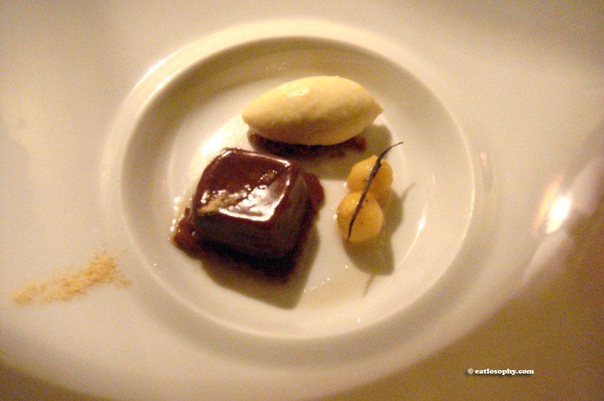 chez_tj_dessert
