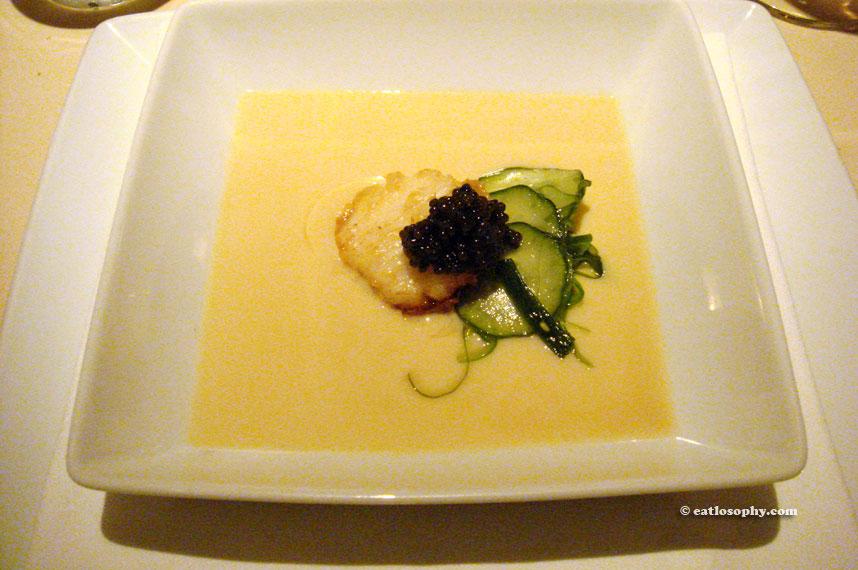 jardinere_white_bean_soup