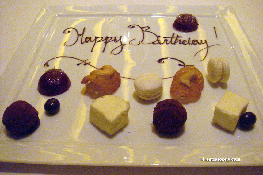 patina_birthday