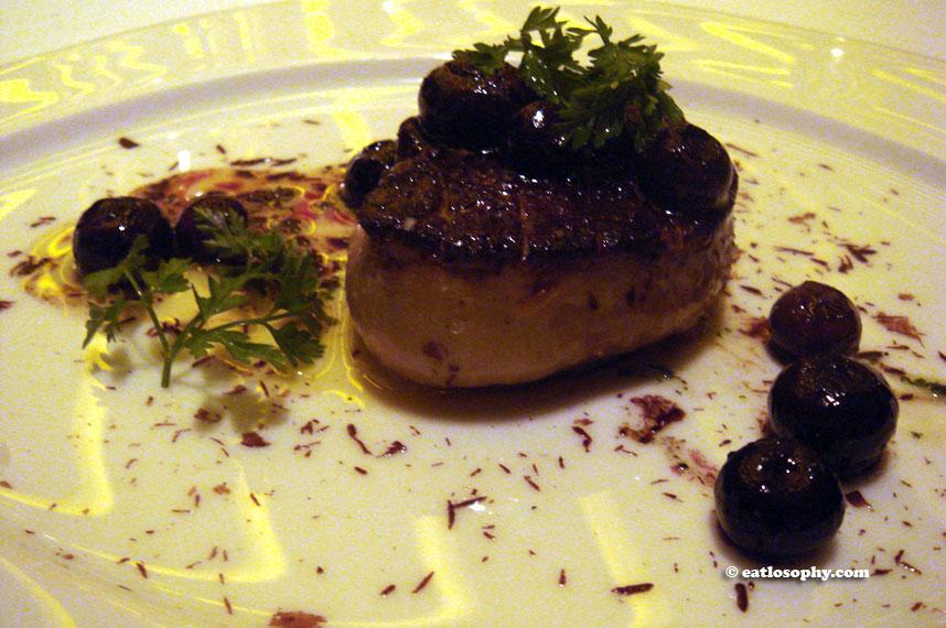 patina_foie_gras