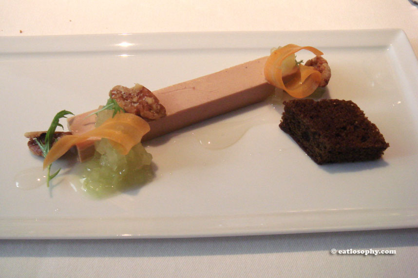french_laundry_foie_gras