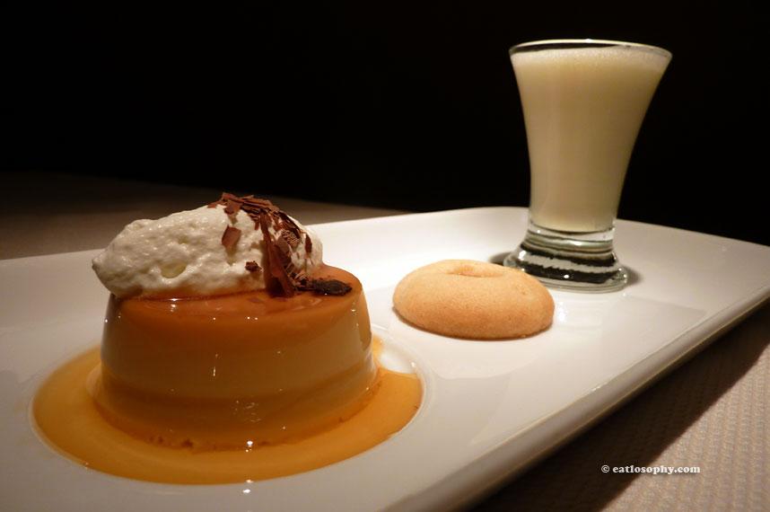 parcel104_dessert