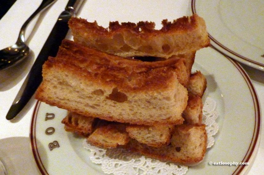 bouchon_terrine_bread