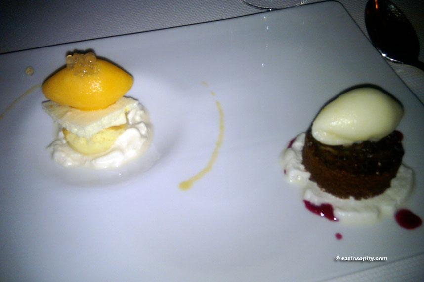 parallel-37_dessert
