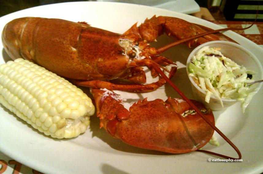 old-port-lobster_shack