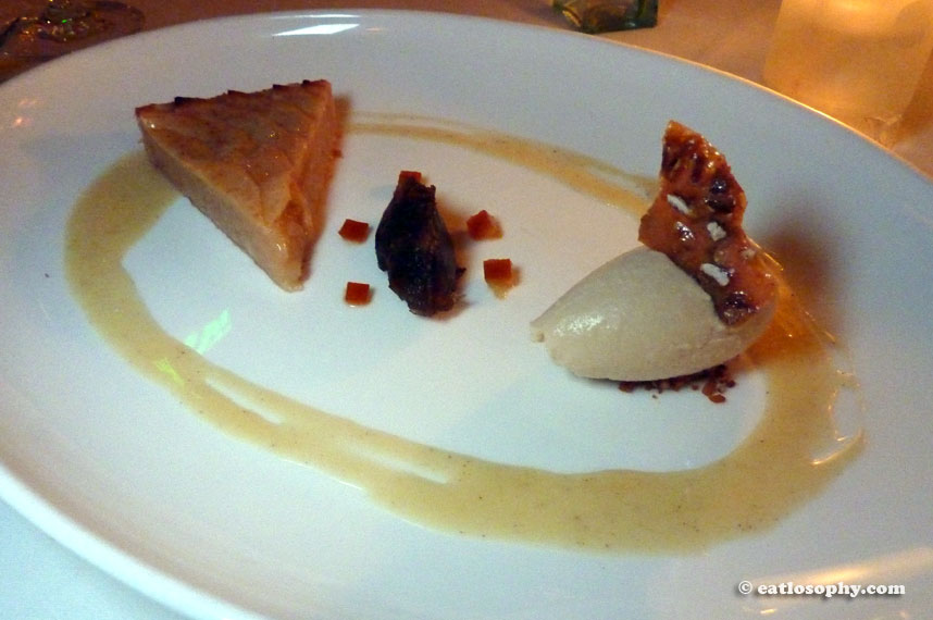 farm_dessert
