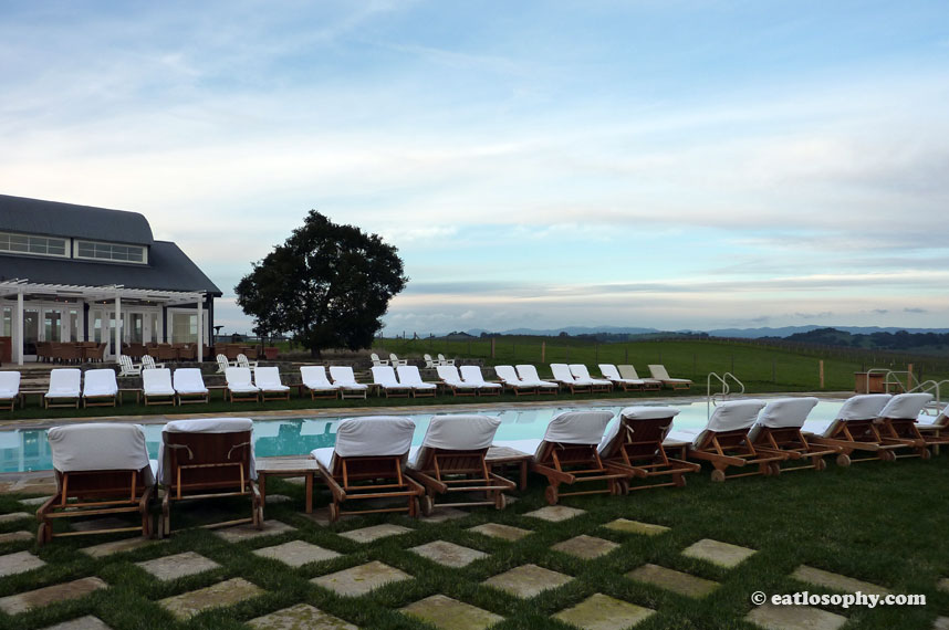 farm_napa_swimming_pool