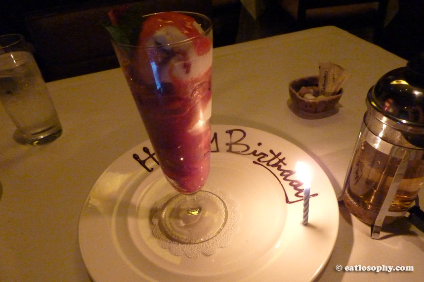 ame_birthday_dessert
