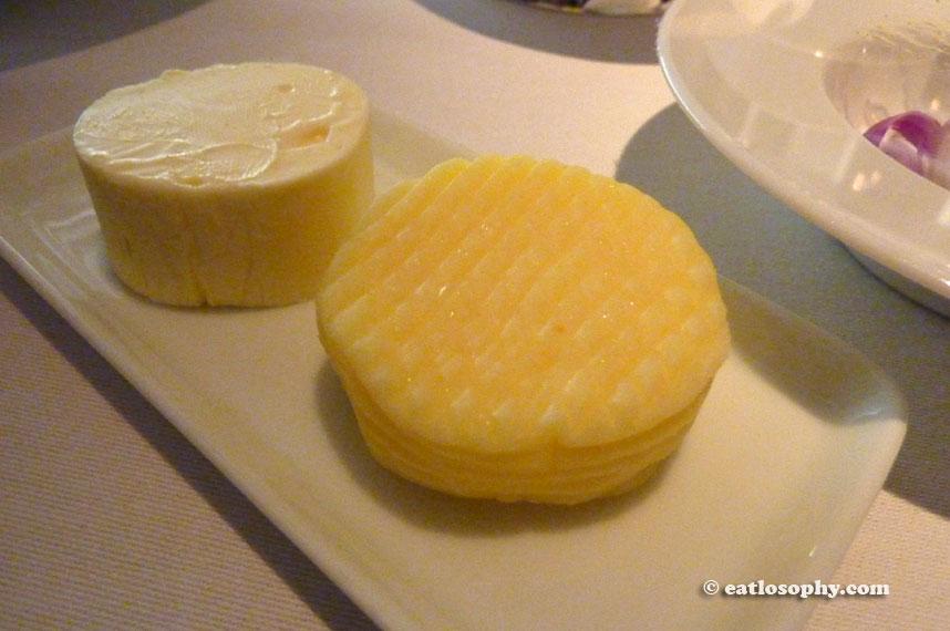 twist_butter