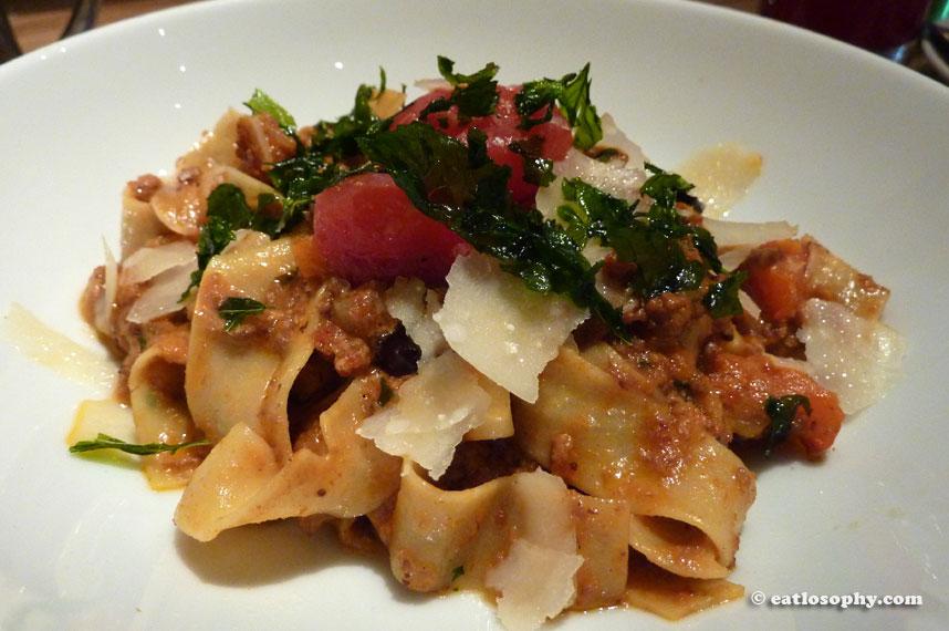 bar_boulud_pasta