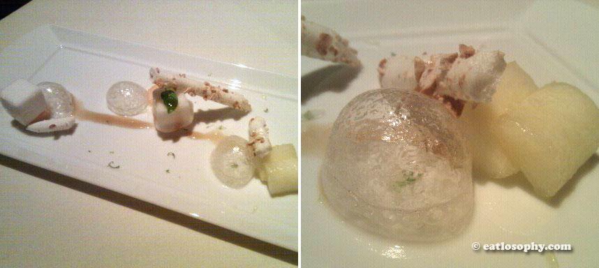 baume_dessert