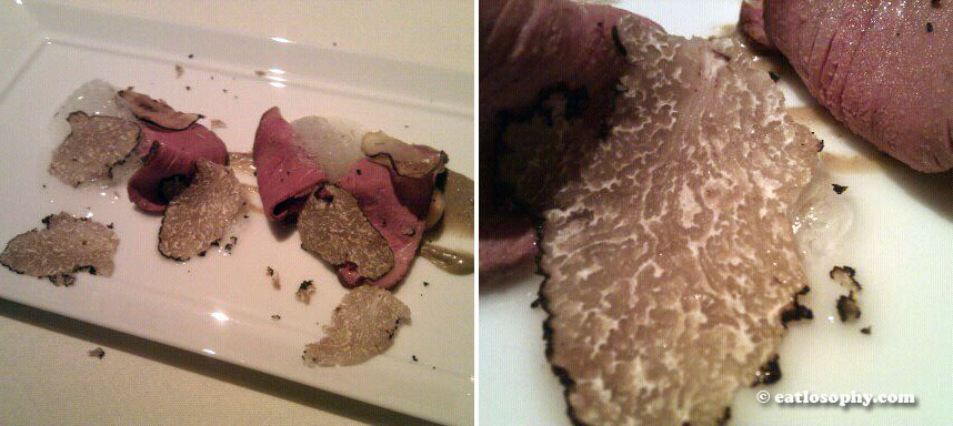 baume_truffle