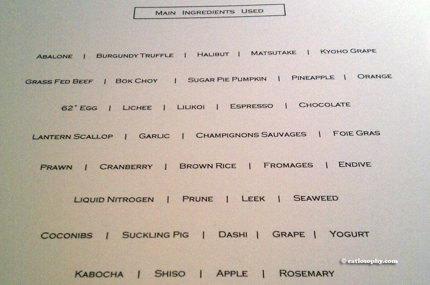baume_ingredients