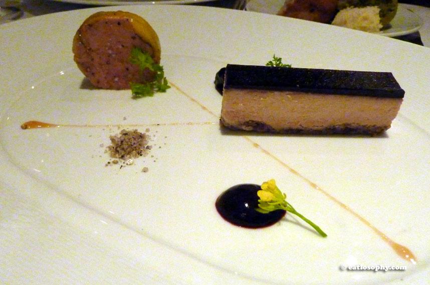 melisse_foie_gras