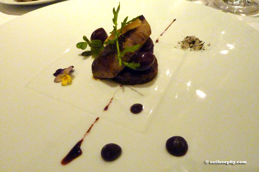 melisse_seared_foie_gras