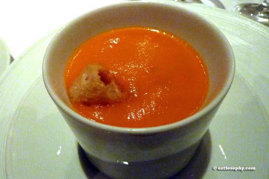 melisse_soup