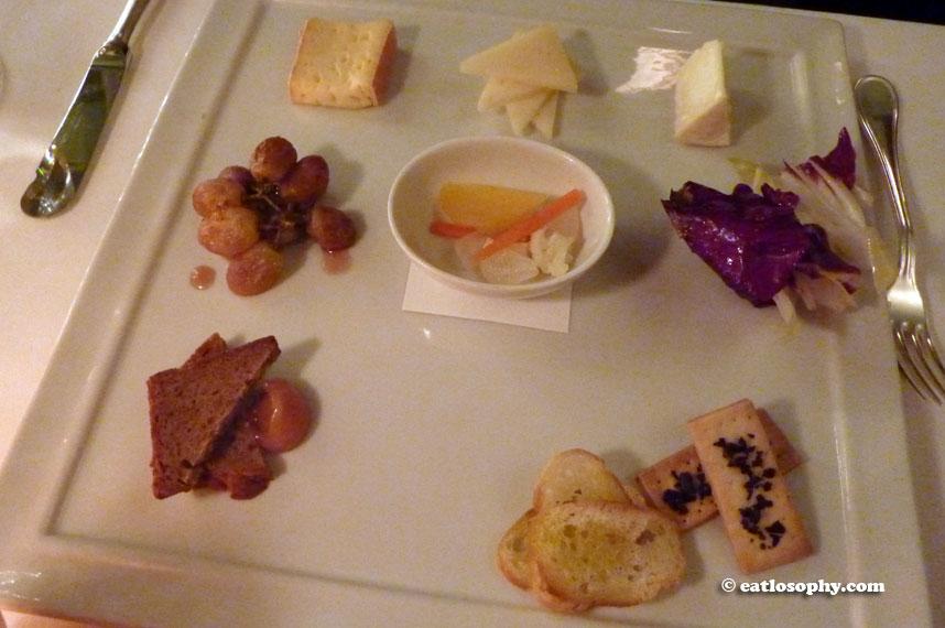 chez-tj_cheese