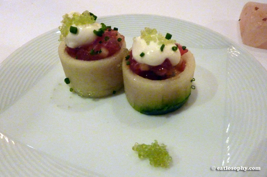 david-burke-townhouse_amuse