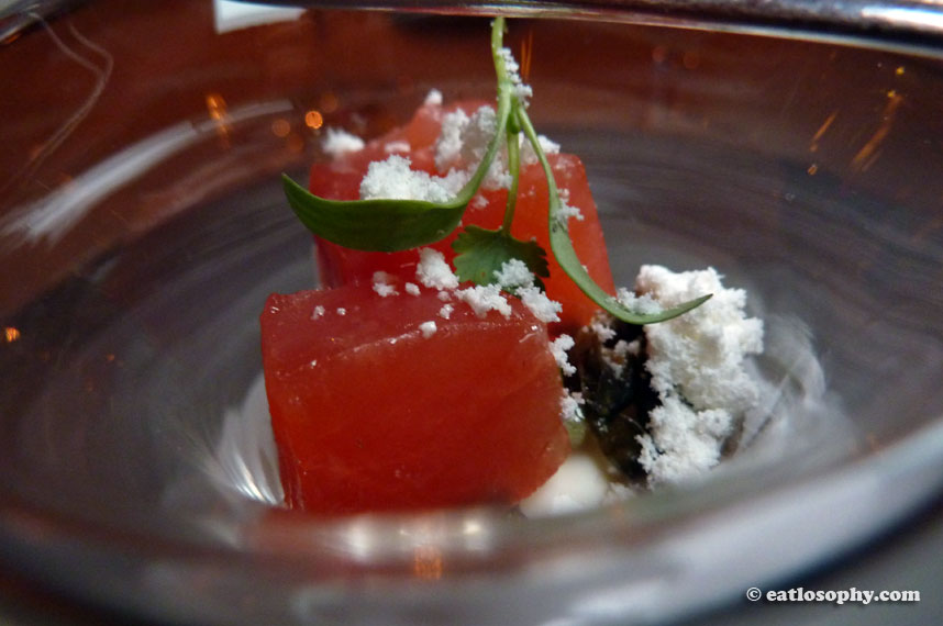 gordon-ramsay_nyc_amuse