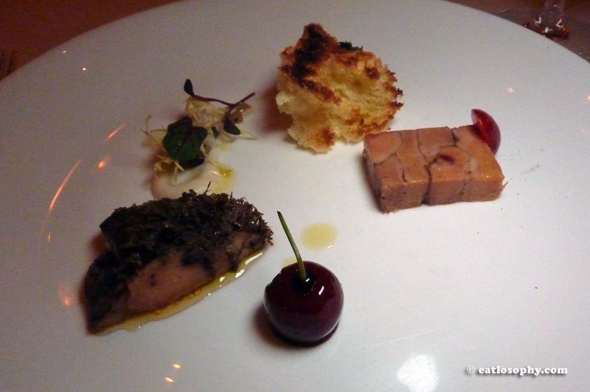 gordon-ramsay_nyc_foie-gras