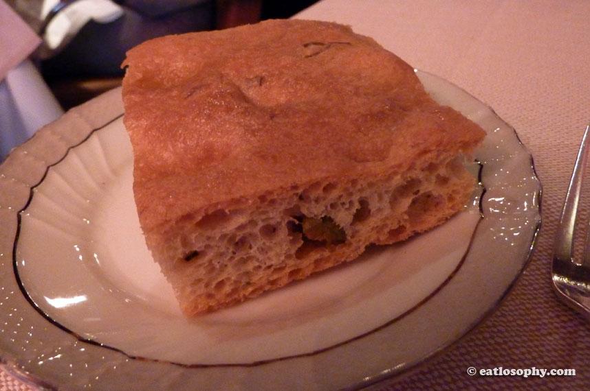 marea_bread
