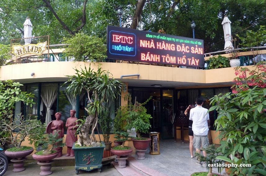 banh-tom_ho-tay