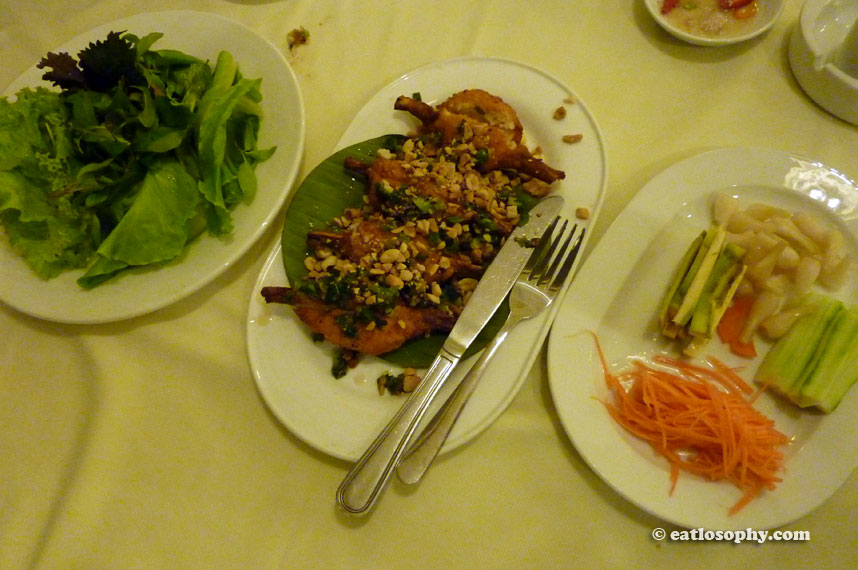 hanoi-garden_restaurant