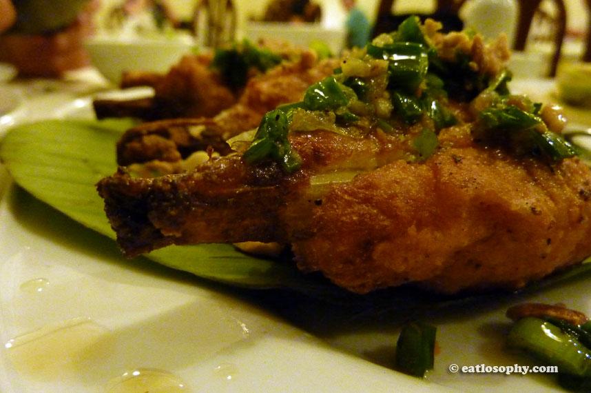 hanoi-garden_grilled_shrimp