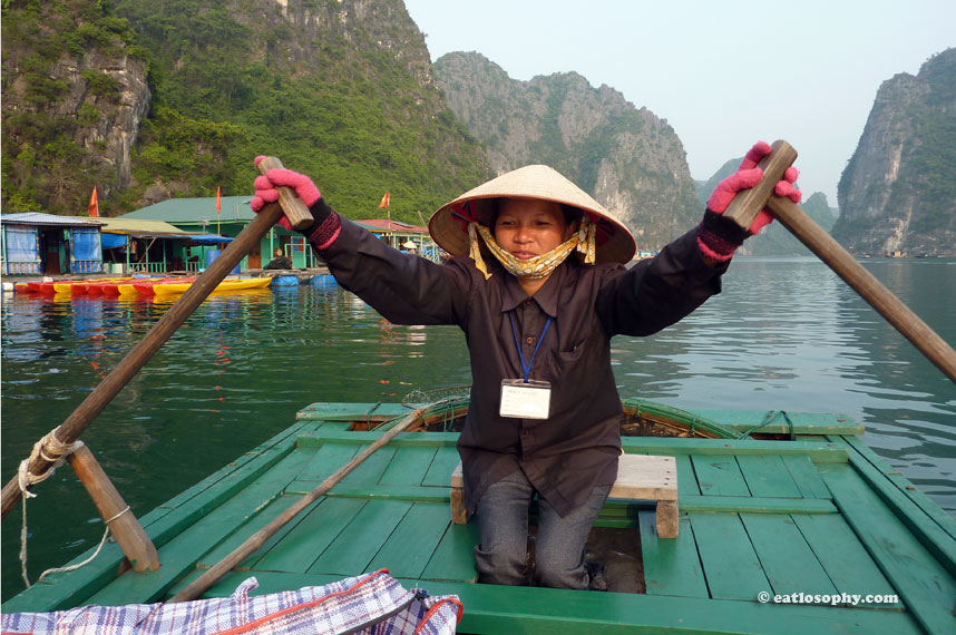 indochina-sails_side_trip