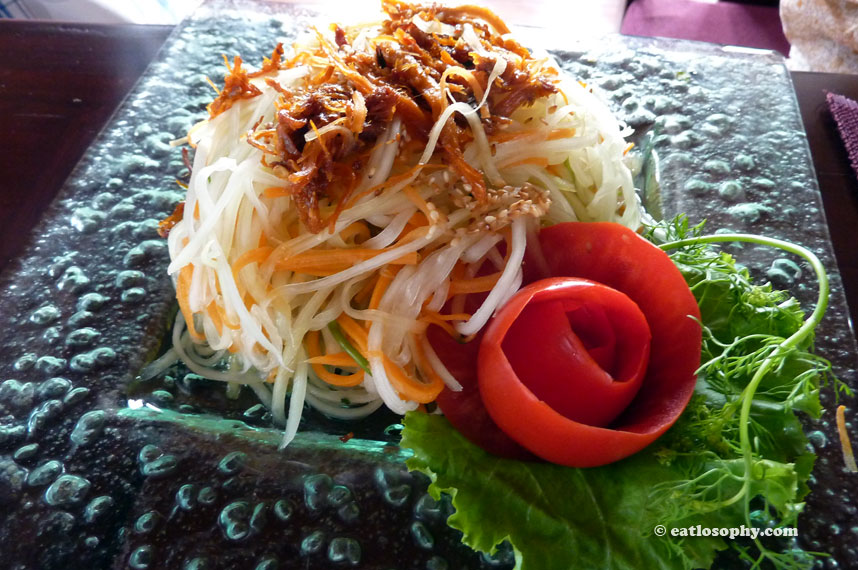 indochina-sails_salad