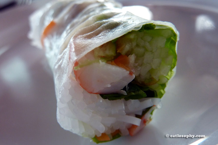 indochina-sails_springroll