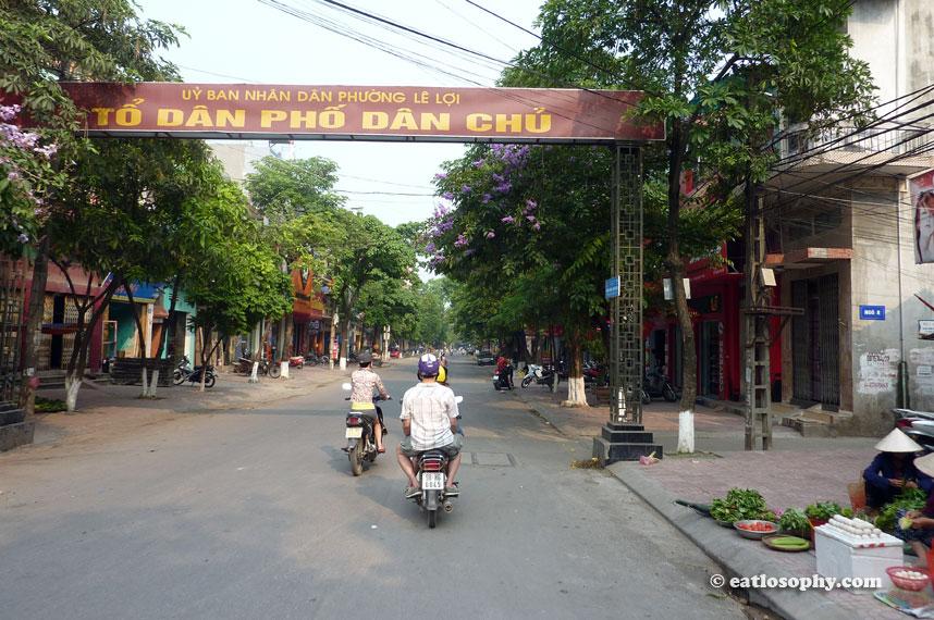 vietnam_riding