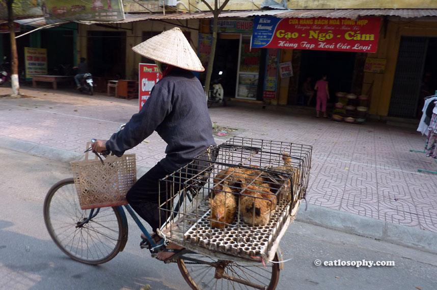 vietnam_street