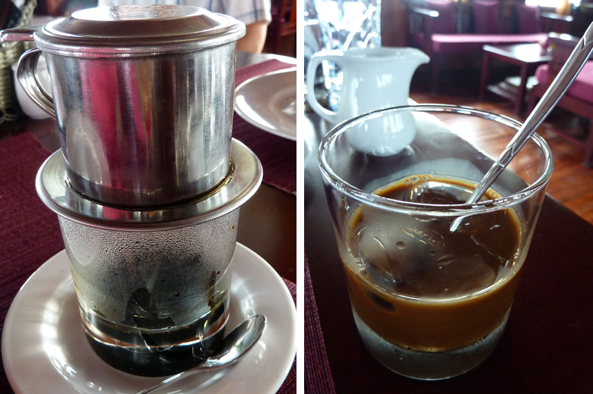 indochina-sails_coffee