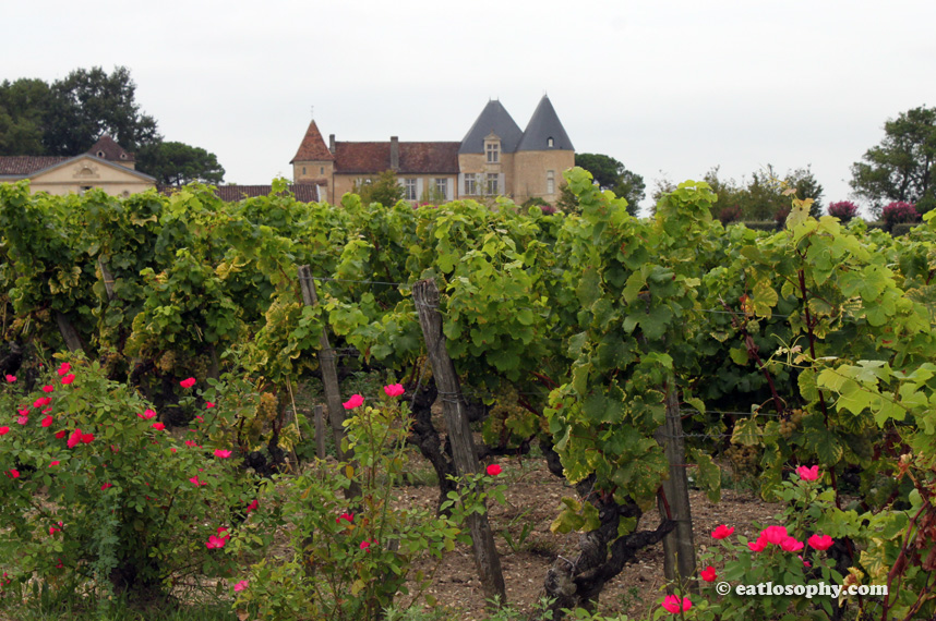 chateau_dyquem