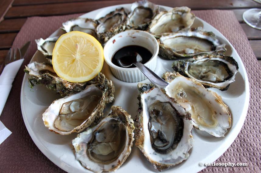 maison-de-lhuitre-oyster