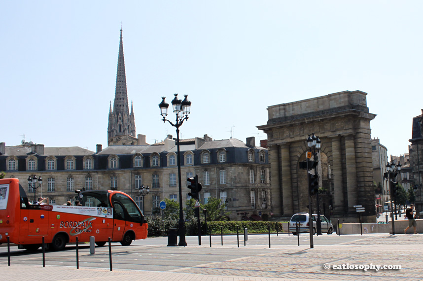 bordeaux-place-royale