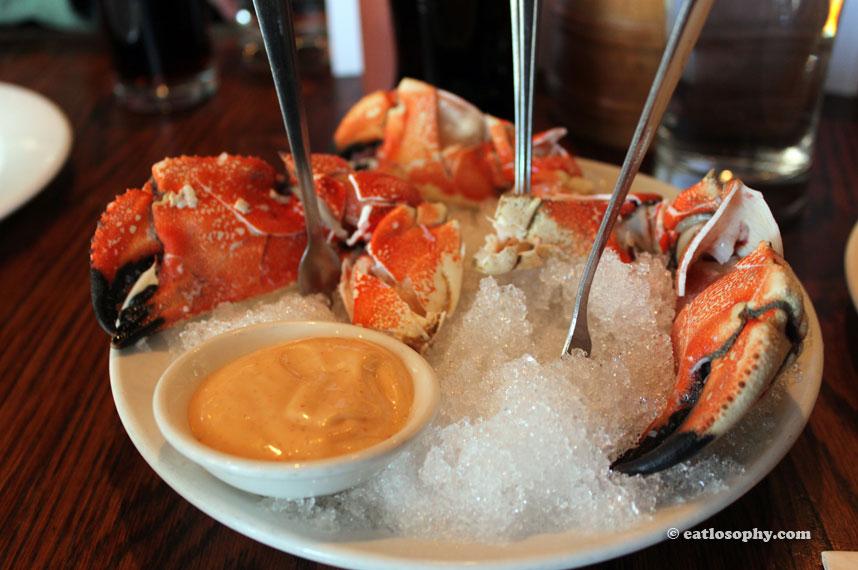 momofuku_ssam_bar-crab