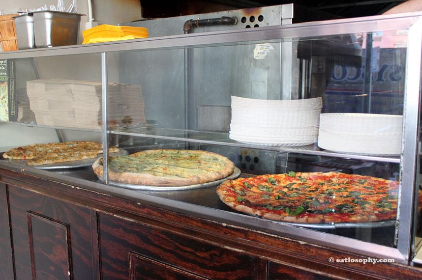 ny-artichoke-pizza