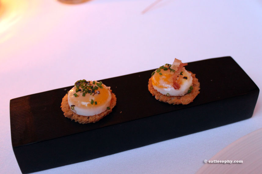 11_madison_park_amuse_bouch