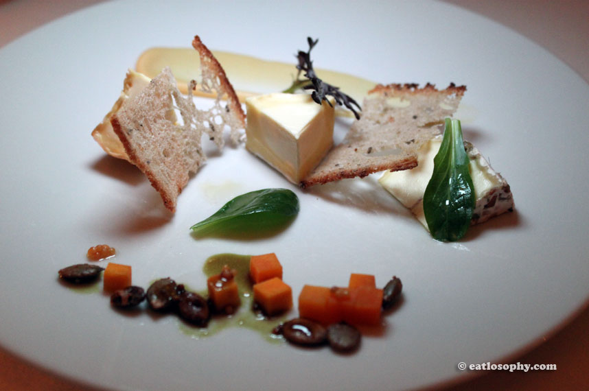 eleven_madison_park_cheese